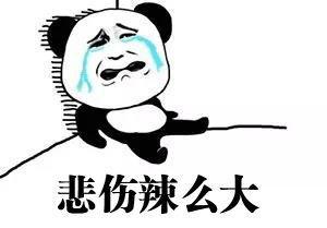 宝2亚洲官网 - 男子机选10元彩票 中得一等奖556万