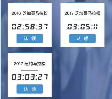 无极3输了一百多万·车主们要留意!2019年深圳潮汐车道最新规定和路段设置看这里