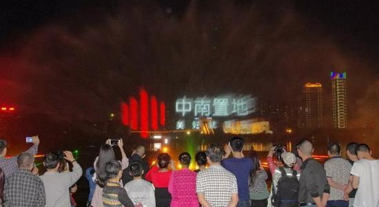 http://www.uchaoma.cn/caijing/1198621.html