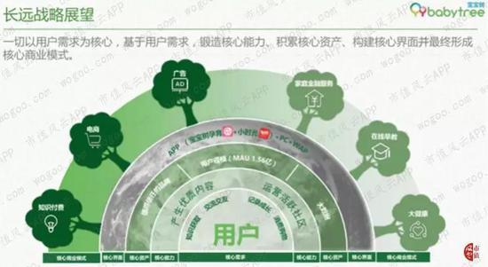 """申博管理入口-深汕合作区将打造全国最大机器人小镇!13家深圳企业谋划""""先手棋"""""""