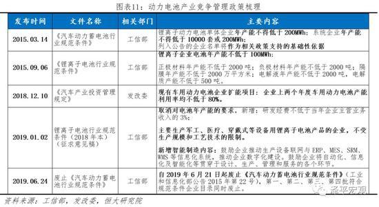 黄金城26号发福利|城商行中首家理财子公司今天开业运营,看宁银理财有怎样的打法?