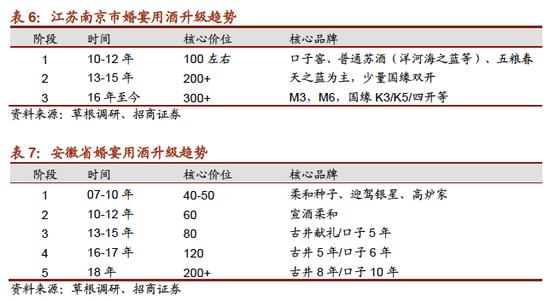 金沙2061下注 「全球AI芯片·城市智能峰会」首批嘉宾名单重磅公布