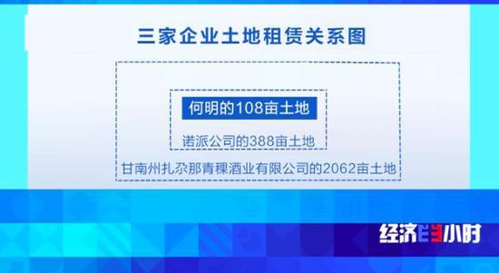 下载赌龙虎网-烟台供电公司多班组协作检修220千伏金都变电站