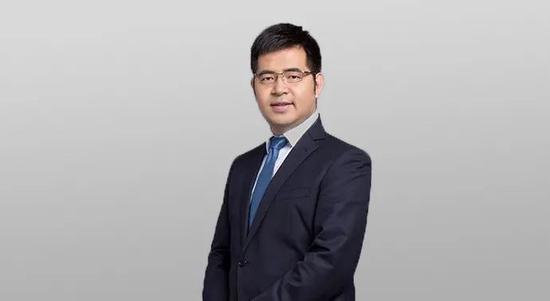 永赢李永兴:关注盈利增长投资机会 警惕货币政策临界点变化的风险