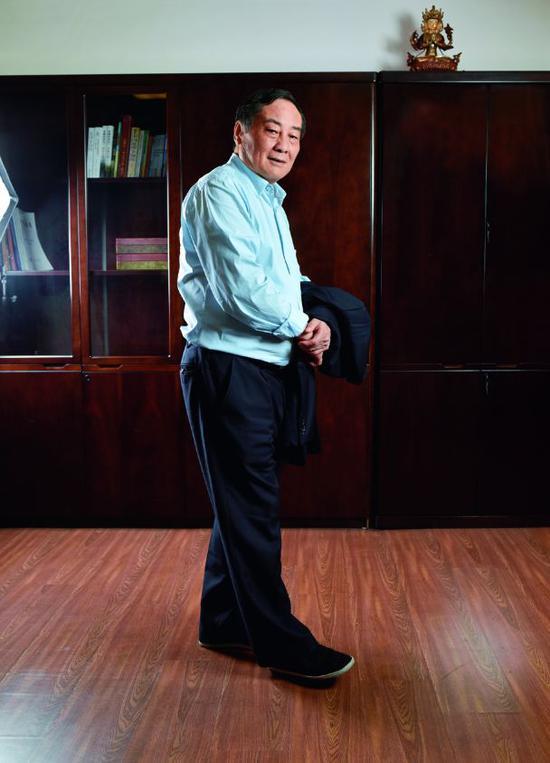 「k81111官网地址」驻日使馆隆重举办国庆招待会 安倍首相视频祝贺