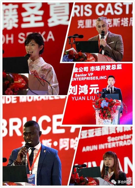 "j6.com 北京新房市场5月""蹿红"" 成交额创年内最高"
