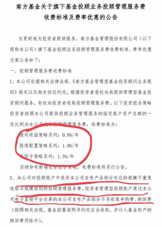 """仲博平台官方网址是多少 十金四银!跳水喀山站中国队实现""""绝对全包揽"""""""
