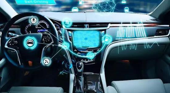 皇冠指定网站·英特尔签署战略合作备忘录,开发创新VR/AR解决方案