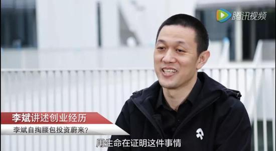 金狮贵宾会手机登陆·这个来自中国的教育机器人 140个国家孩子都在玩