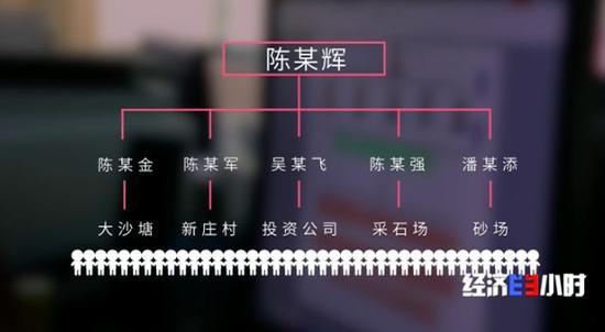 私网皇冠代理_长三角文博会|原创剧目、互动装置、文创产品推陈出新,上海大剧院艺术中心展区引人瞩目