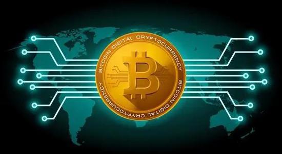 王永利:中國全面封堵虛擬貨幣