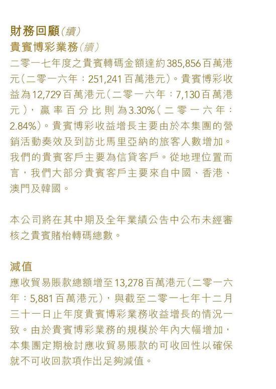 揭秘赌场大亨纪晓波家族:曾是华融金控前身台面人物