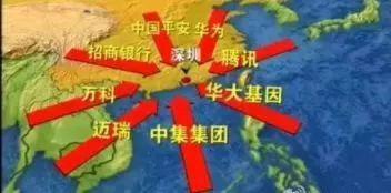 来源:深圳卫视