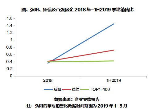 支付宝跑单-第13届汽车轻量化大会在扬州举行:扬州汽车产业规模明年突破2000亿元