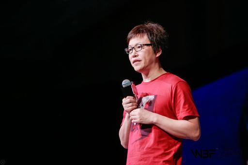 http://www.reviewcode.cn/yunjisuan/92797.html
