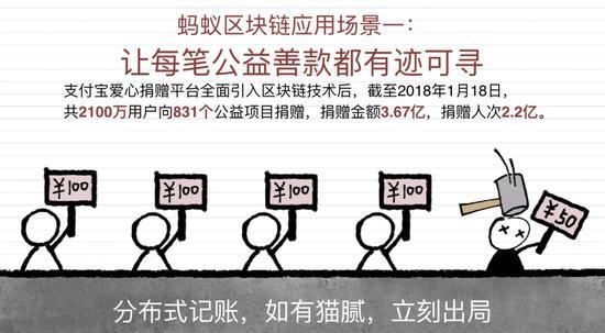 """恒运娱乐手机下载_流浪地球破20亿,大家都说吴京老婆""""旺夫""""?"""