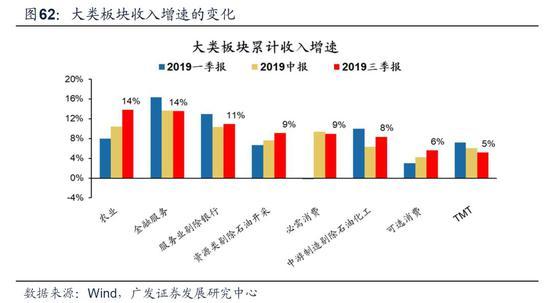 """盛大现金注册·助力打响""""上海购物""""品牌,上海首个社区商业促进中心挂牌"""