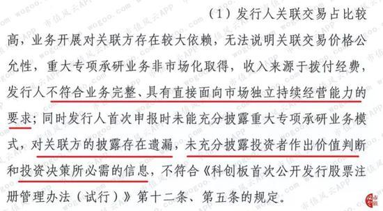 """华艺娱乐在线_""""教科书式撤离""""理当是文明的日常"""
