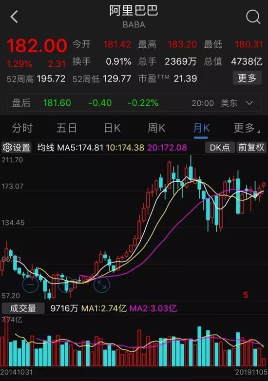 bet9九州-金字火腿股份有限公司关于重大资产重组实施进展公告