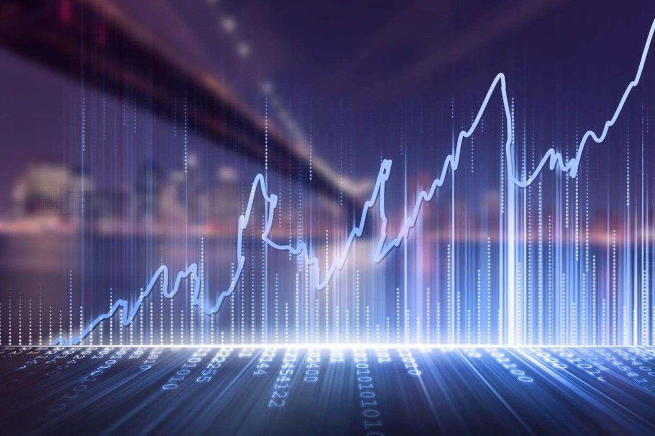 李迅雷:从宏观视角看今年股市之风格