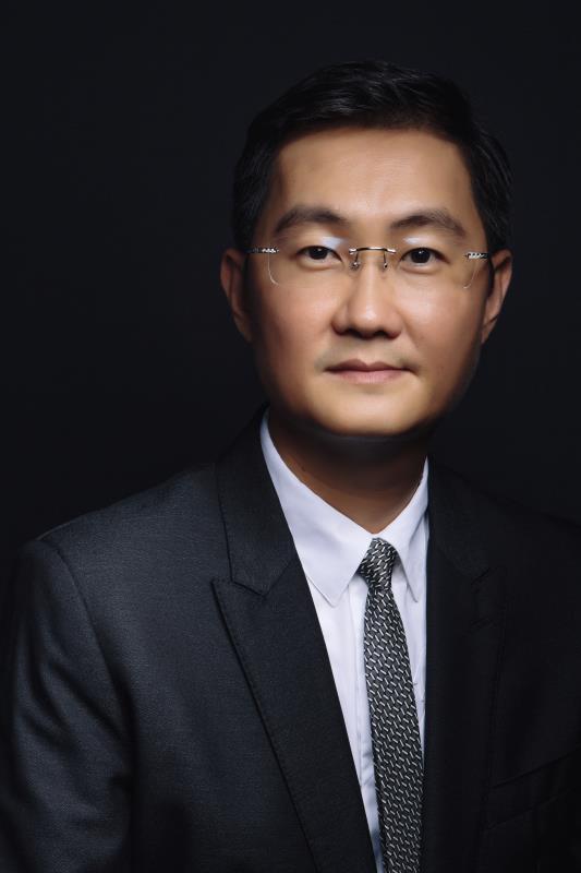 JAT时代:改变中国,顺道改变世界