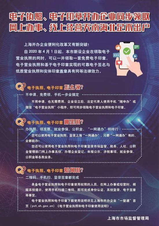 http://www.xiaoluxinxi.com/dianziyibiao/511554.html