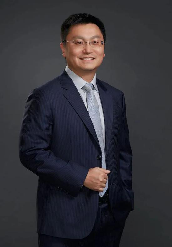"""高毅资产吴任昊:市场永远有结构性机会 关键是找到""""优等生"""""""