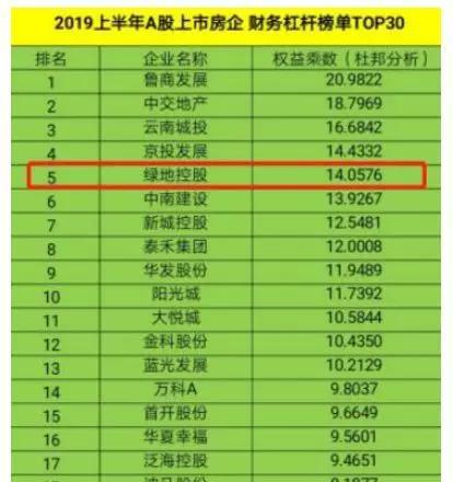 暴雪娱乐注册送-钟表砖家徐不工在线课堂:2015-16限量表推荐 I