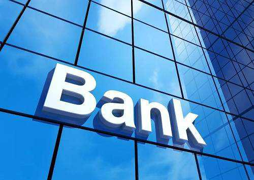 赵建:银行是若何损掉转型动力的