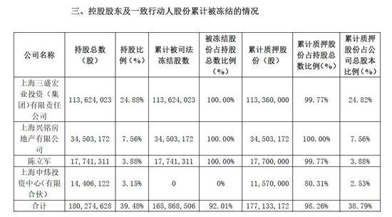 大发彩票极速排列三-中国代表:应对气候变化 核能作用不可或缺