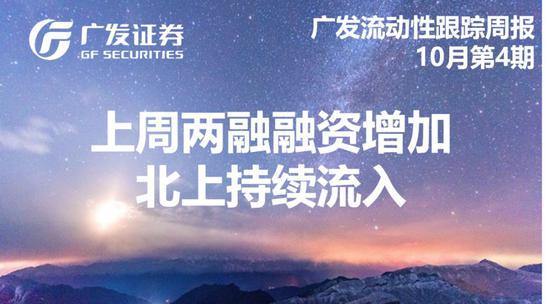 信游平台 - 白银平川区掀起学习贯彻十九届四中全会精神热潮