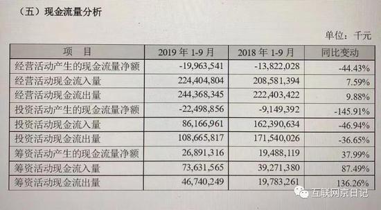 十里桃花娱乐开户 南京两条过江隧道取得重要进展