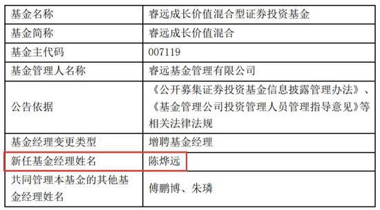银泰娱乐场技巧_又一部韩国现象级电影!豆瓣评分高达8.7,《熔炉》男女主演夫妻