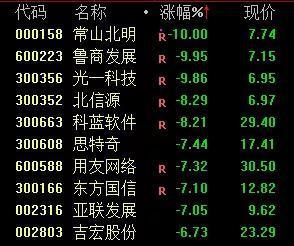 竞猜游戏系统-中国必去免费古村:号称美过月亮,有十座古廊桥!似仙境一般