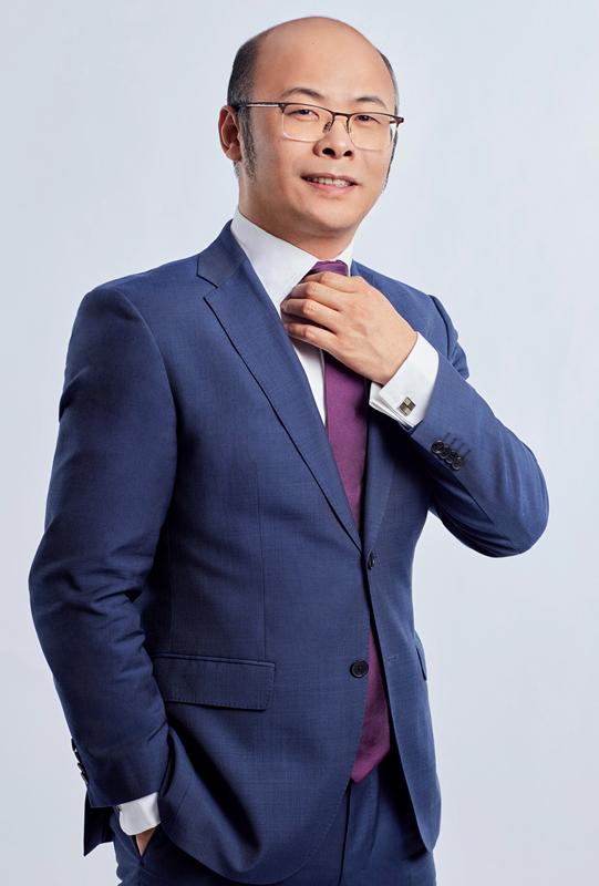 王胜利出任一汽-大众销售有限责任公司执行副总经理