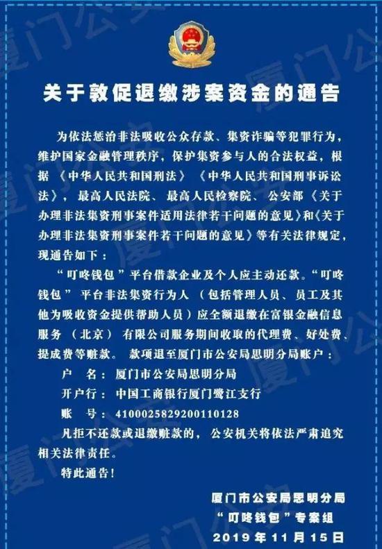 m5彩票娱乐开户-全芏网,闺蜜报告|彩妆新品来袭,换季怎么能只换衣服不换妆!