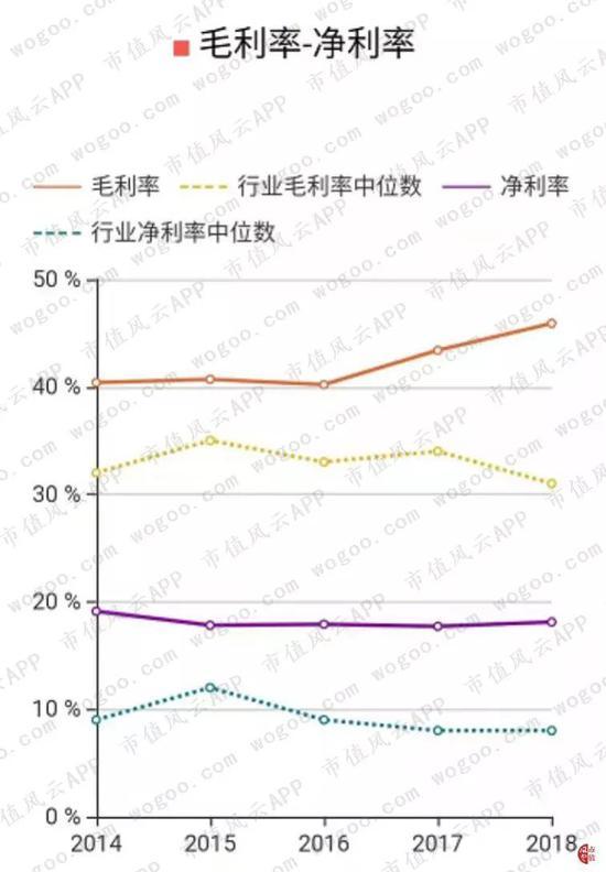 茗彩注册平台-美高官:五角大楼有望取消8月份美韩军演