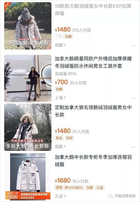 优游平台网址多少 - 敏感时期 中国稀土行业协会发声