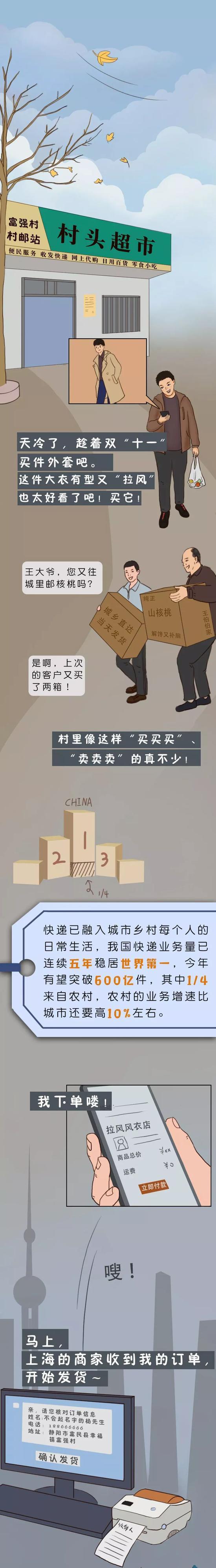 2019博彩菠菜导航_辟谣:不要以为猫咪很傻很天真,演起戏来可个个都是影帝级别的!