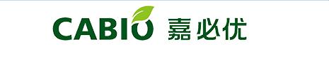 桂冠娱乐注册平台|越秀地产拟逾24.2亿元挂牌出售广州越汇77.79%股权