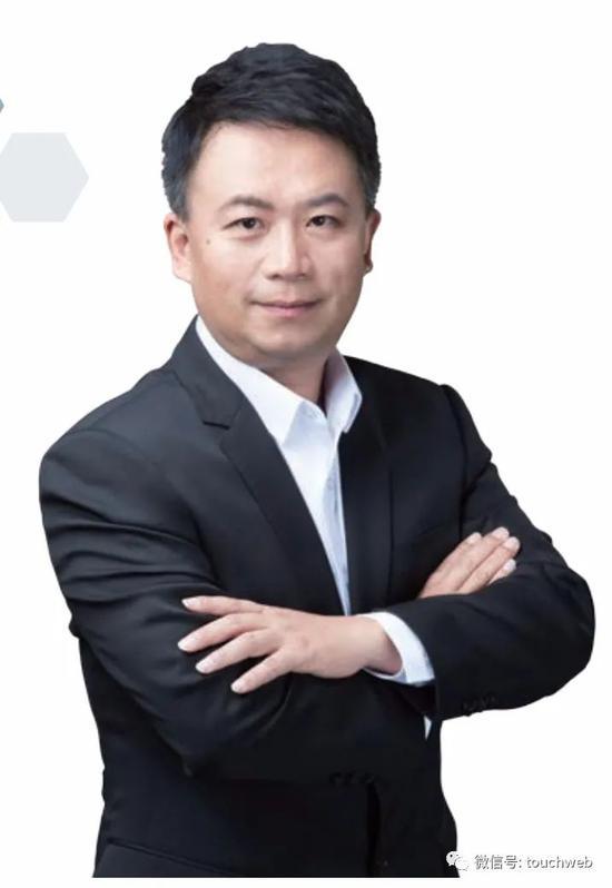 《【超越注册链接】平安好医生市值过千亿之际CEO王涛被免:方蔚豪接任》
