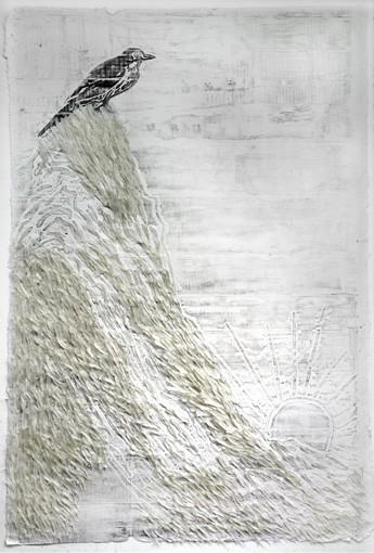 明师亚洲娱乐,2式太极剑第一段三四式仆步横扫和向右平图解