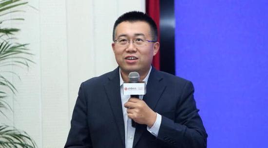 任泽平辞任一年半后 颜色接任方正证券首席经济学家