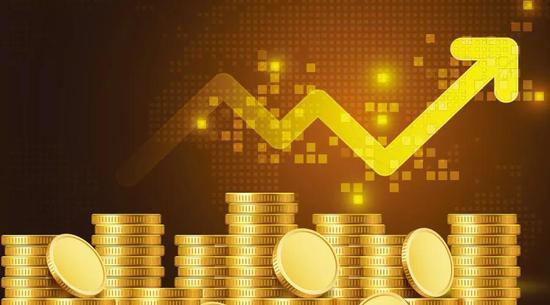 """科创板融券余额在升高 比做空更易赚到钱的是""""T+0"""""""