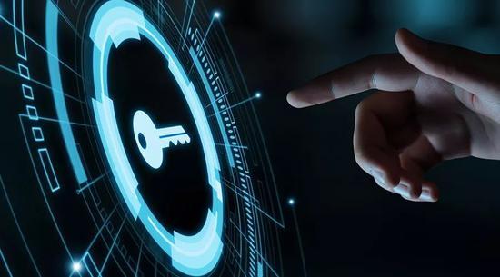 可智能化下单了 券商为科创板推一系列贴心服务项目
