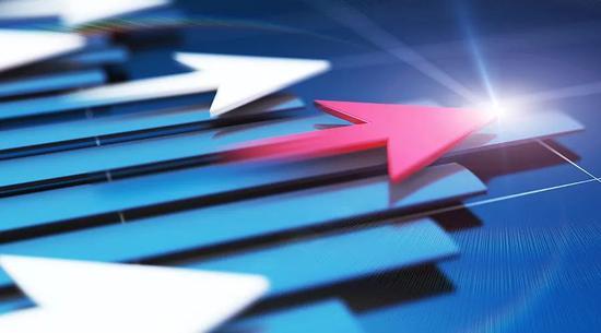 国企改革双百企业扩围:48家新增名单在此(名单)