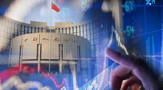 LPR下调如何影响股债房?央行定调:房贷利率不会降