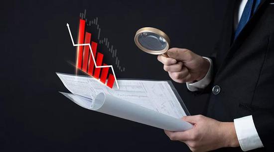 福利赚钱_有明星经理人在押注中小盘股 看到了什么机会?