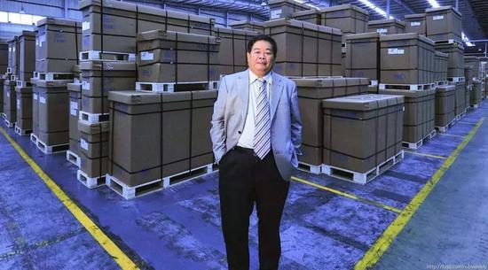 http://www.cnbli.com/xingyebiaozhun/20919.html