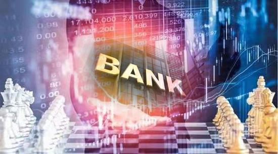 上市银行不良3点新变化 区域性风